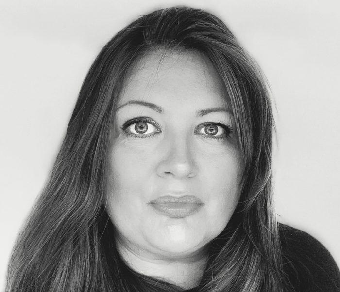 Danielle Heptonstall