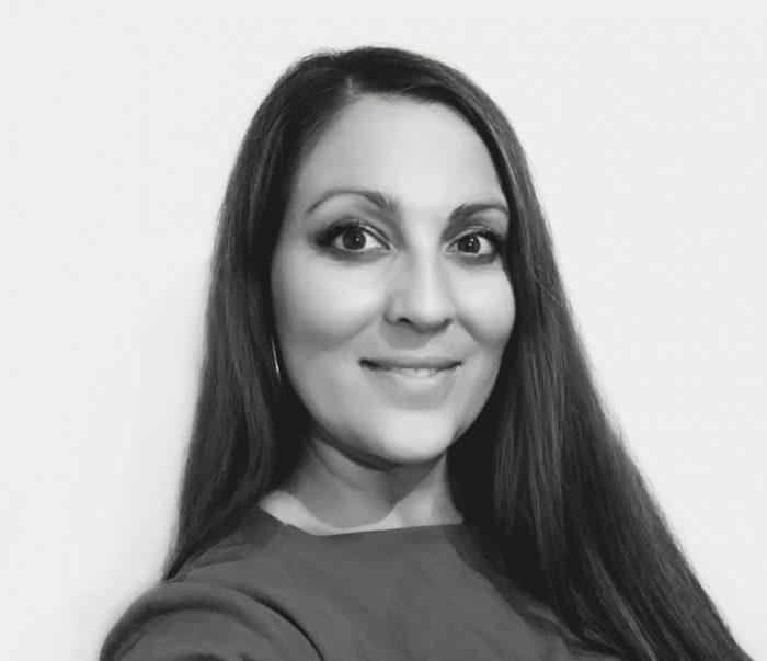 Dragana Paunovic