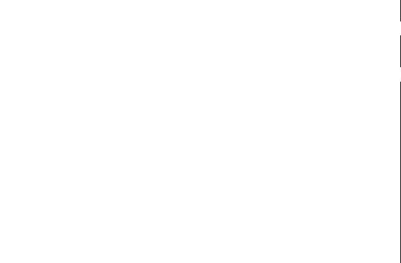 FSB-Member-Logo-White (1)