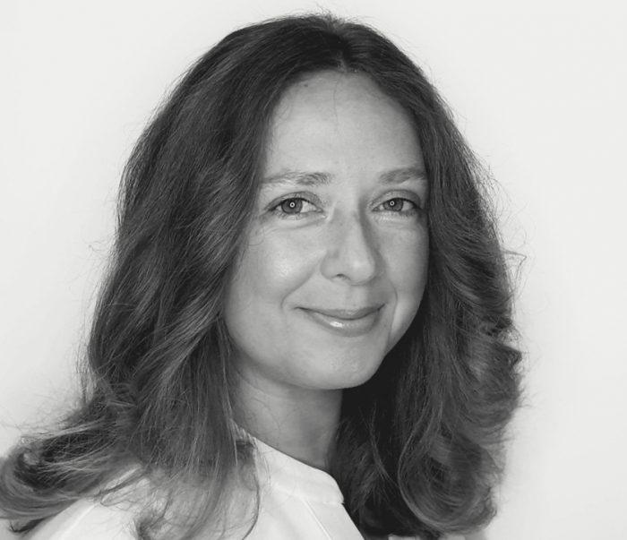 Sarah Cottingham